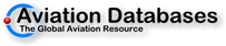 Aviation Databases